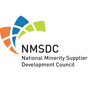 NMSDC Certified